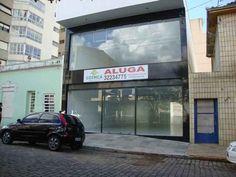 prédio pequeno loja térrea entrada independente - Pesquisa Google