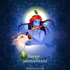 Happy Janmashtami Image, Janmashtami Status, Janmashtami Images, Janmashtami Wishes, Happy Janmashtami Quotes, Cute Krishna, Krishna Art, Shree Krishna, Wishes Messages