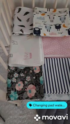 Baby Nest, Minky Baby Blanket, Baby Girl Names, Changing Pad, Newborn Photography, Baby Room, Baby Shower Gifts, Toddler Bed, Mom