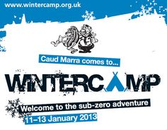 Wintercamp2013.png (594×464)