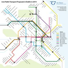 http://cdn.thejournal.ie/media/2014/03/transport-map-2.png