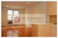 VISIT studio rental at 2nd ave, Upper East Side, posted by Bob Brooks on 05/22/2014 | Naked Apartments G