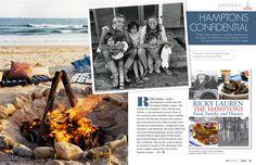 June / July 2012 - Lonny Magazine - Lonny