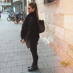 Katarina Juric @katarina_ju Instagram photos | Websta (Webstagram)