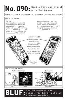 100-deadly-skills-survival-edition-9781501143908-in04-copy
