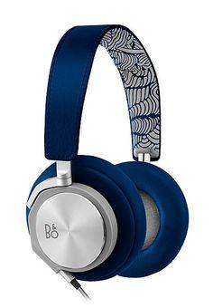 B&O PLAY Over-Ear-KH6 LE