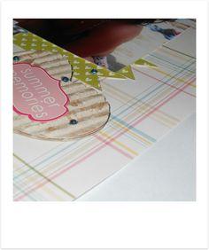 http://sofiascrapper.blogspot.com/2012/03/un-nuovo-lo.html