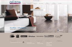Afizon