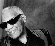 Ray Charles | Polar Music Prize