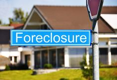 Foreclosure News Update: A Look at What's Happening Today. Click to read more.