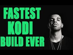 www.kodibestbuild.com 2017 12 the-most-complete-kodi-176-krypton.html?m=1