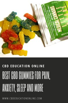 63 Best CBD edibles  images in 2019