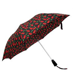 I do need a new umbrella http://www.amazon.com/Cherry-Short-Unisex-Umbrella-Vancouver/dp/B005M7B6G8/ref=wl_it_dp_o_npd?ie=UTF8=I3AIVZJ98C2CZK=3V88LBO62Q09N