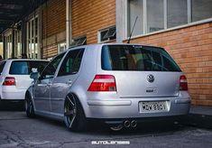 Volkswagen Golf Mk1, Golf Vw, Beetles Volkswagen, Vw R32 Mk4, Golf Gti R32, Vw Passat, My Dream Car, Dream Cars, 135i Coupe