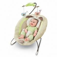 The Fisher-Price My Little Snugabunny Bouncer is a wonderfully deluxe, soft and snuggly bouncer for baby. The deluxe fabrics and cushioning of the bouncer chair will snuggle your baby from head to toe. Fisher Price, Best Baby Bouncer, Baby Freebies, Baby Swings, Babies R Us, Baby Registry, Free Baby Stuff, Baby Gear, Baby Toys