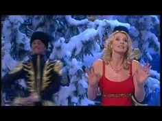 Eva Lind - Weihnachtszeit schöne Zeit 2008
