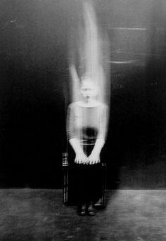 inneroptics: blur