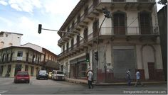 Xenofobia en Panamá, cada vez menos mito y más realidad http://www.inmigrantesenpanama.com/2016/11/19/xenofobia-en-panama-mito-o-realidad/