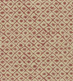 Solitaire Fabric by Nina Campbell Nina Campbell, Hummingbird Wallpaper, Cole And Son, Color Of The Year, Pantone Color, Trellis, Coral, Collection, Scale