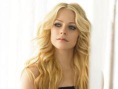 Fairytale Princess Avril
