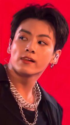 Jung Kook, Jungkook Oppa, Foto Jungkook, Foto Bts, Kpop, Jungkook Aesthetic, Bts Concert, Bts Lockscreen, Bts Pictures