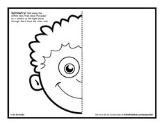 Image result for Drawing/activities
