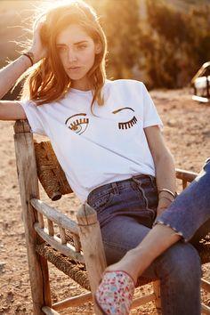 Chiara Ferragni #style #fashion #streetstyle