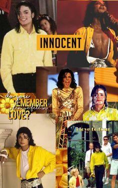 Michael Jackson Hot, Michael Jackson Neverland, Michael Jackson Wallpaper, The Jacksons, Photo Wallpaper, Mj, It Cast, King, Wallpapers