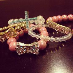 #fashion #fashionkids #jewelry #kidsjewelry #accessories #girlsbracelets