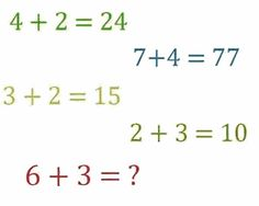 Hi Friends, Here is question for today.