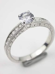 16 Best Engagement Rings Images Engagement Rings Rings Engagement