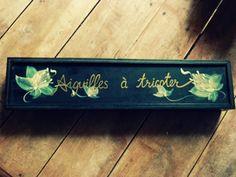 Boite à aiguilles à tricoter vintage  http://www.leboncoin.fr/annonces/offres/bretagne/?f=a&th=1&q=antiquaillerie