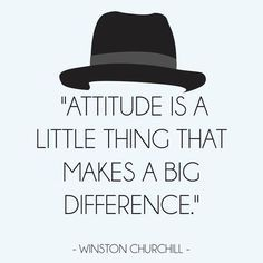 Discover and share Winston Churchill Quotes. Explore our collection of motivational and famous quotes by authors you know and love. Life Quotes Love, Change Quotes, Great Quotes, Quotes To Live By, Me Quotes, Motivational Quotes, Funny Quotes, Inspirational Quotes, Qoutes