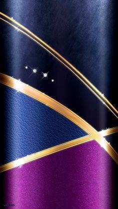 Luxury Wallpaper, Mobile Wallpaper, Phone Backgrounds, Iphone Wallpapers, Wallpaper Backgrounds, Note