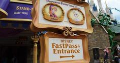Magic Kingdom Princess Fairytale Hall Anna and Elsa Fastpass Entrance fb crop Disney Cruise, Disney Vacations, Disney Trips, Disney World Restaurants, Walt Disney World, Disney Vacation Planning, Vacation Ideas, Trip Planning, Disney Food