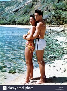 Elvis Presley Photo: This Photo was uploaded by Find other Elvis Presley pictures and photos or upload your own with Photobucket free image an. Lisa Marie Presley, Elvis E Priscilla, Elvis Presley Blue Hawaii, Elvis Presley Pictures, Elvis Presley Movies, Ann Margret, Keith Urban, Wild In The Country, Mississippi