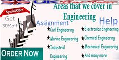 The #UK_Best_Tutor is a renowned academic portal that is known for offering best civil #engineering_assignment_help to the college students at the very #cost_effective_rate.   Visit Here https://www.ukbesttutor.co.uk/engineering-assignment-help  Live Chat@ https://m.me/ukbesttutor  For Android Application users https://play.google.com/store/apps/details?id=gkg.pro.ukbt.clients&hl=en