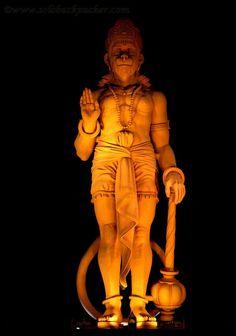 New good morning இனிய காலை வணக்கம் புன்னகை காலை வணக்கம் நட்புடன் காலை வணக்கம் S. Hanuman Murti, Hanuman Jayanthi, Krishna, Lord Vishnu, Lord Shiva, Hanuman Ji Wallpapers, Hanuman Wallpaper, Hanuman Images, Hindu Rituals