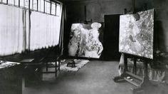 klimt-studio
