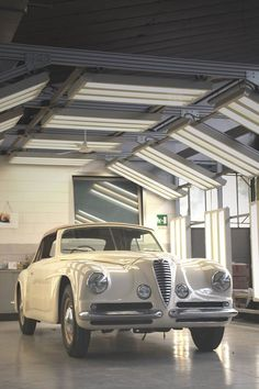 Alfa Romeo C CompetizioneYou Little Beauty I Love Cool Cars - We love cool cars