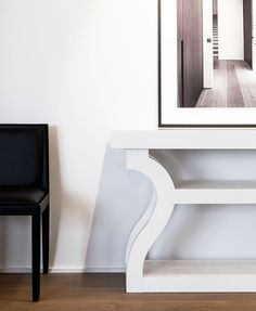 Obumex - Furniture for your home, second residence or working space. | Obumex