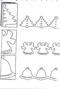 karácsonyi betlehem készítése - Google keresés