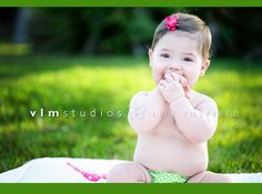 baby child kid photography studio location photos
