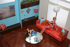 Ariel view | Explore Welcome Home Furnishings' photos on Fli… | Flickr - Photo Sharing!