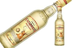 So what's the world's best brand of Tequila? Ranker conducted a poll of 6,025 voters to reveal the Top 10 brands.