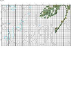 BRbDnt6Hz8E.jpg 1,447×2,048 pixels