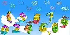 apprendre-les-nombres-jeux-activités-a-imprimer