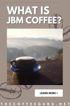 The Jamaican blue mountain coffee is a unique type of coffee. It's grown on the top of a mountain, cultivated with so much labor, and scrutinized with stringent procedures. What do you expect? Certainly, the blue mountain coffee must taste different. Learn more about the Jamaica coffee beans and their specialty. #JamaicanBlueMountain #coffeebeans #JBM #coffee Real Coffee, Coffee Type, Coffee Pods, Jamaican Coffee, Types Of Coffee Beans, Blue Mountain Coffee, Coffee Industry, Arabica Coffee Beans, Coffee Facts