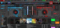 Download Virtual DJ 8 For Free