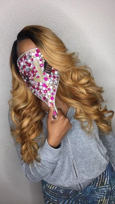 How To Get Long Wavy Hair Products? How To Do Long Wavy Hairstyles Tutorial Naturally? How To Get Long Wavy Hair Tutorial DIY Tips?, click now for info. My Hairstyle, Wig Hairstyles, Haircuts, Blonde Weave Hairstyles, Fashion Hairstyles, Straight Hairstyles, Natu Hair, Black Hair Wigs, Black Wig